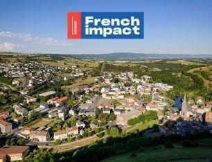 [Appel à projets] Territoires French Impact