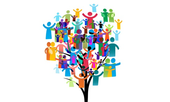 [PUBLICATION] Récapitulatif des mesures accessibles aux structures de l'économie sociale dans le cadre du nouveau confinement