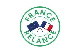 [DISPOSITIF DE SOUTIEN] France Relance : les appels à projets au bénéfice de l'économie sociale et solidaire