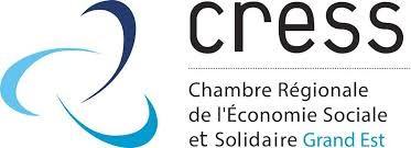 DLA Régional - CRESS Grand Est