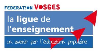 DLA Vosges - Ligue de l'Enseignement des Vosges