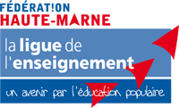 DLA Haute-Marne - Ligue de l'Enseignement de Haute-Marne