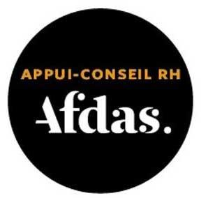 AFDAS - dispositif Appuis Conseil RH