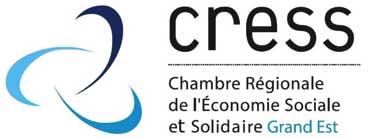 CRESS Grand Est