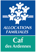 CAF Ardennes