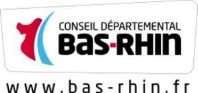 Conseil départemental du Bas Rhin