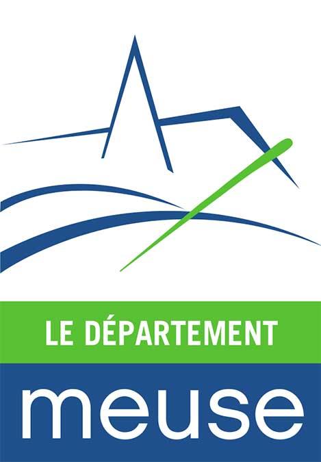 Conseil départemental de la Meuse