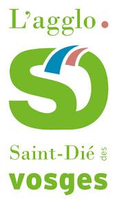 Ville de Saint Dié des Vosges